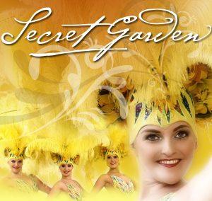 Secret-Garden-tanzshow
