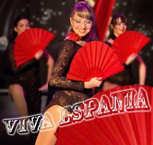 Viva-Espania-tanzshow
