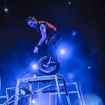 einrad-akrobatik-show-artistik