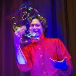 seifenblasenshow-seifenblasenkuenstler