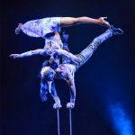 duo-liazeed-Equilibristik-Darbietung-20
