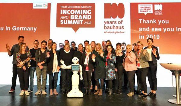 incomming-brand-summit