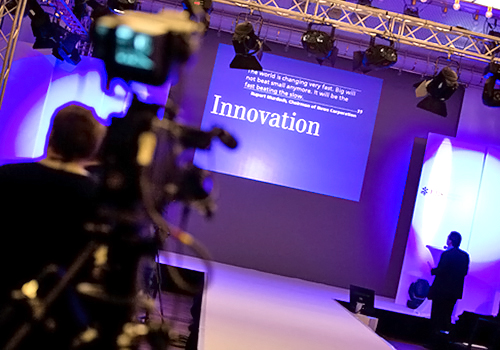videotechnik-event-service