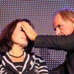 Hypnose Show Pharo