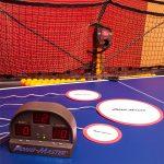 ping-pong-master-01