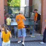 ping-pong-master