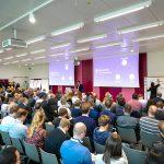 microsoft-münchen-modern-workplace-summit-2019