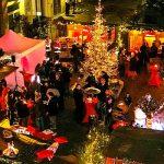 mobiler-weihnachtsmarkt-von-oben