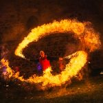 Feuershow-Freaks-on-Fire-artist