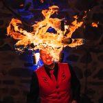 Feuershow-Freaks-on-Fire-artist-2021