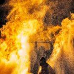 Feuershow-Freaks-on-Fire-artist-two